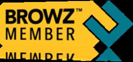 Vign_BROWZ_Member_color_RGB_225x75