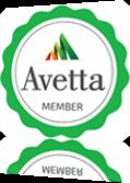 Vign_avetta_logo